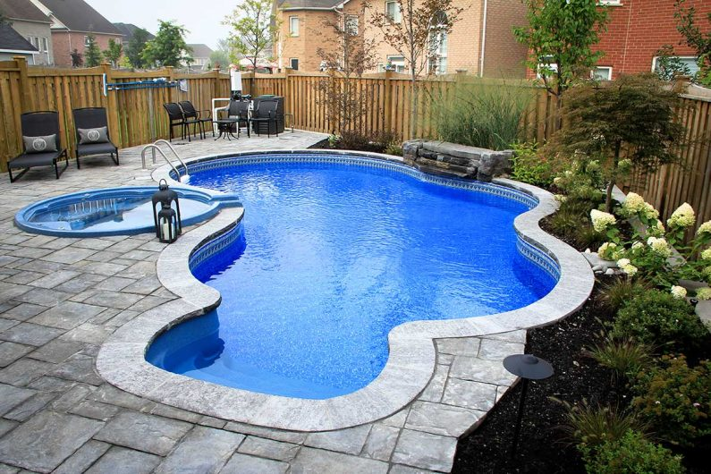 The Best Strategy To Use For Florida Swimming Pool Builders – How Long Will It Take