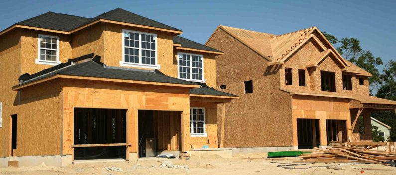 Buying New Construction, Should I Use a Realtor?
